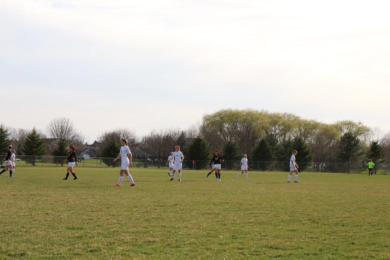 Soccer (10).JPG