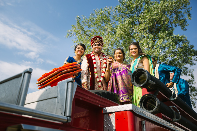 Le Cape Weddings - Niral and Richa - Indian Wedding_- 2-127.jpg