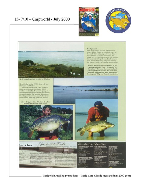 WCC 2000 - 15 - Carpworld - 07-10-1.jpg