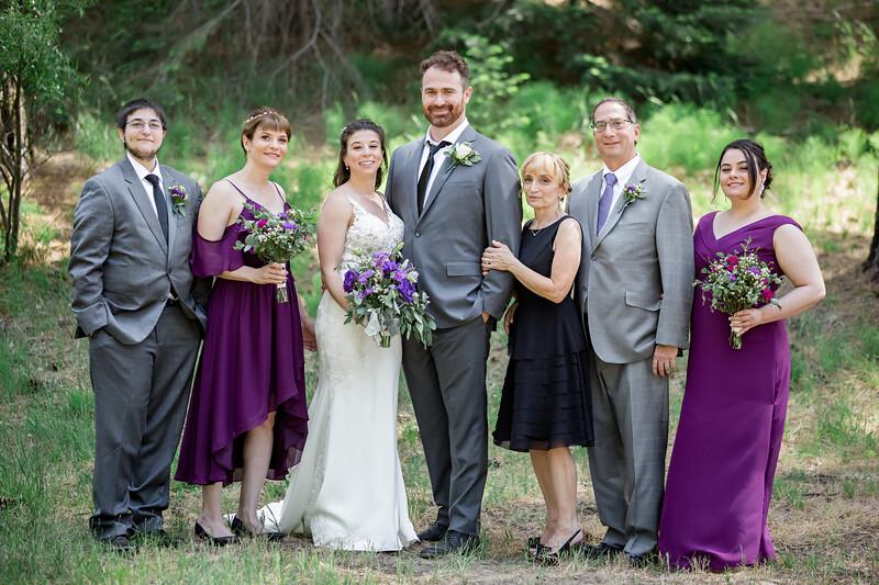 xSlavik Wedding-2430.jpg