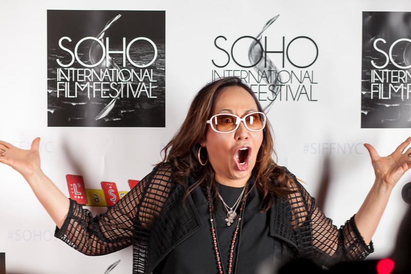 IMG_8485 SoHo Int'l Film Festival.jpg