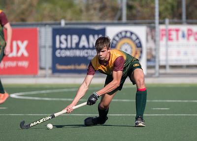 20210422 Paarl Gim vs Stellenberg u18 Boys
