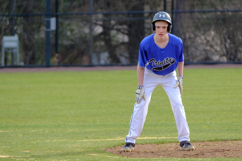 TCS Varsity Baseball 2019-78.jpg