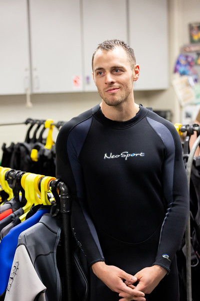 Aaron Cranford Diving_0072.jpg