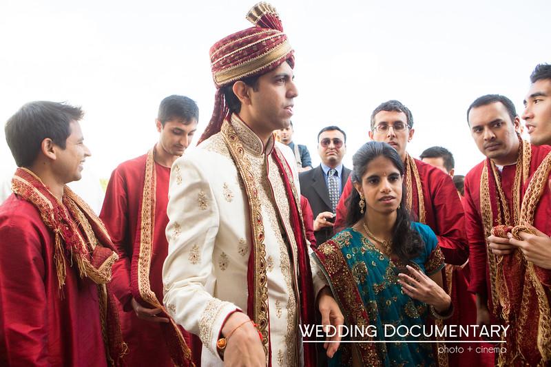 Deepika_Chirag_Wedding-815.jpg