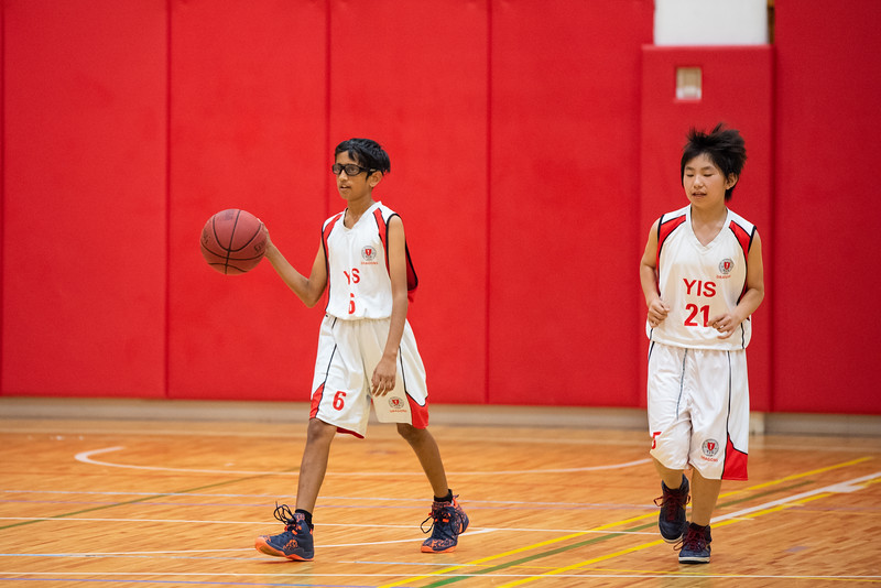 MS Boys Basketball-YIS Athletics-ELP_4945-2018-19.jpg