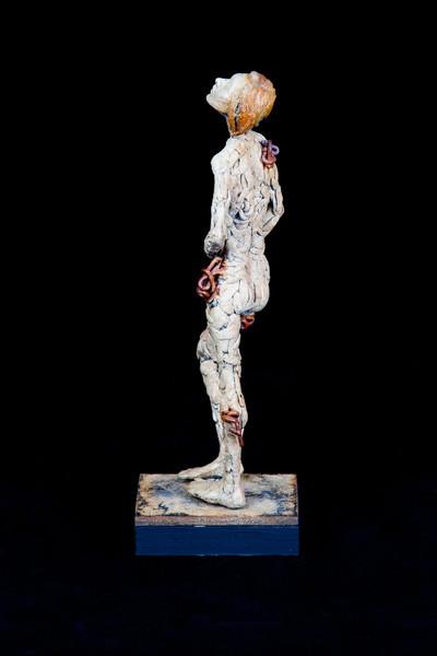 PeterRatto Sculptures-173.jpg