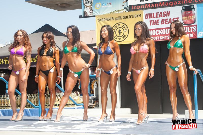Muscle Beach-5.jpg