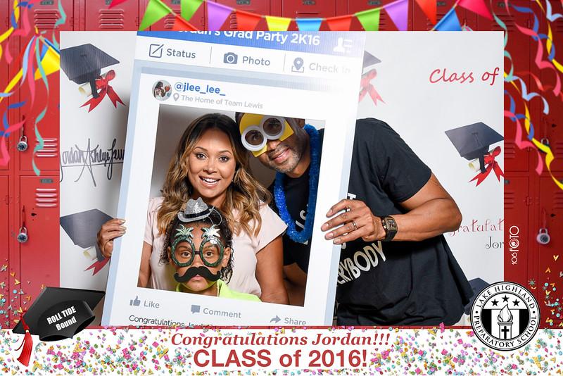 Jordan's Graduation Party Photobooth by 106FOTO-042.jpg