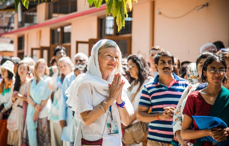 5 week darshan132.jpg