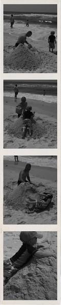 AL- Part 2- The Beach