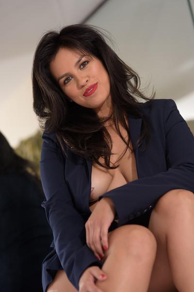 Alicia del Ferro-0713.jpg