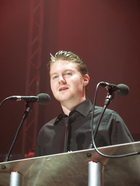 Awards 2007-240.JPG