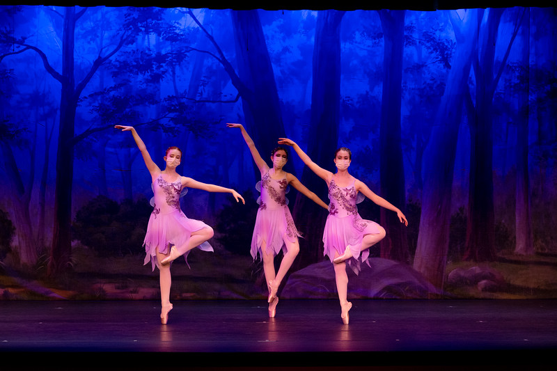 Enchanted On Stage - Web Size-175.jpg