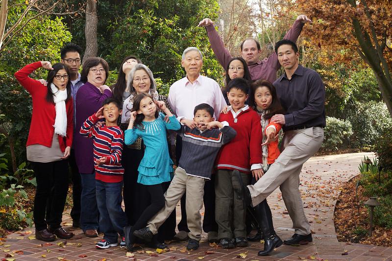Kim_FamilyPortrait_2013_0016.jpg