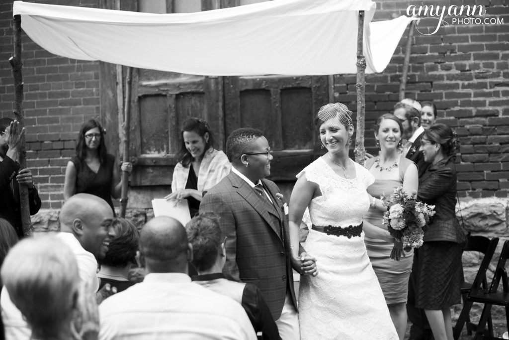 taratayo_wedding44
