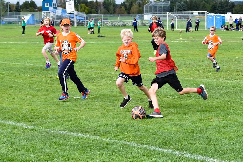 Westmount Soccer-137.jpg