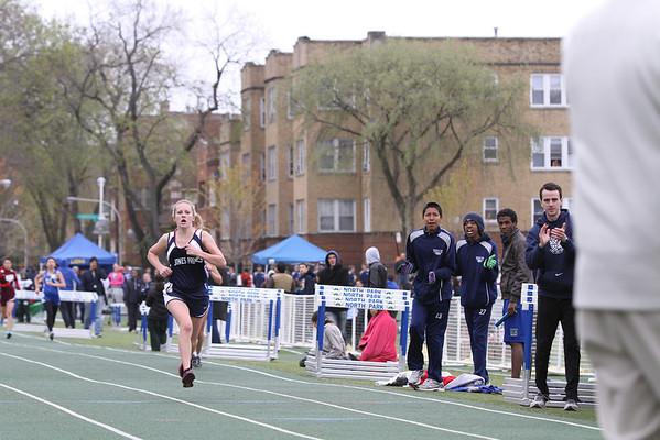 2012-03-31 Julia Heller Track Meet
