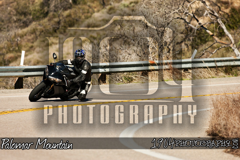 20110123_Palomar Mountain_0204.jpg
