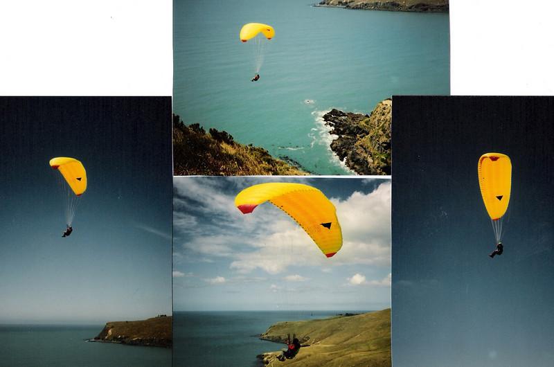 Paragliding in NZ.jpg