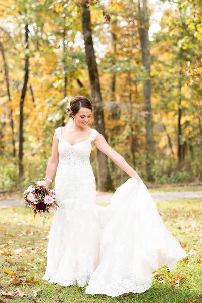 bridal-photos.jpg