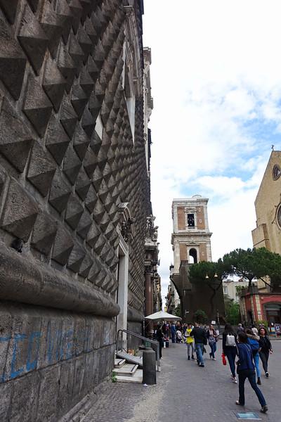 Naples-80.jpg