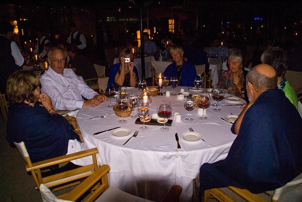 Greek trip travel group