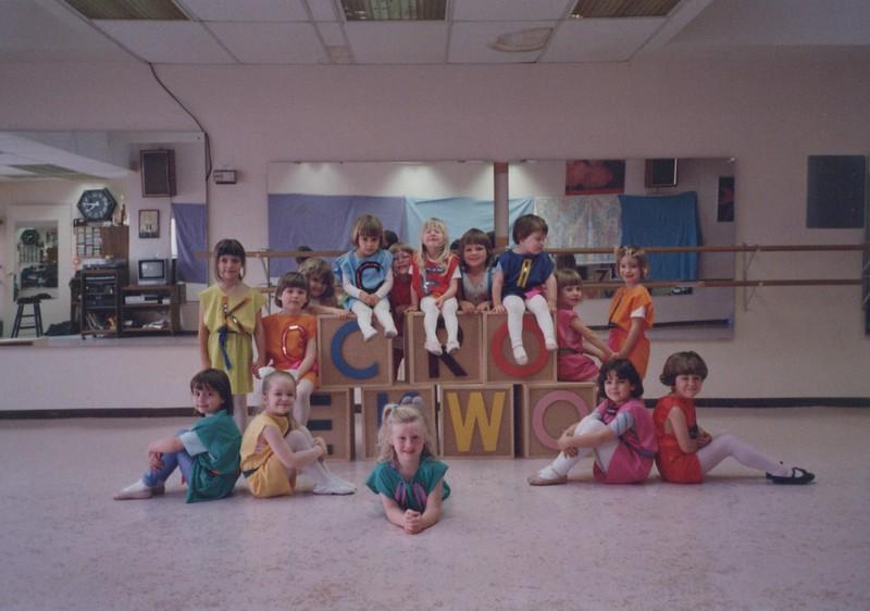 Dance_2562.jpg