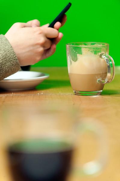 bar-coffee.jpg