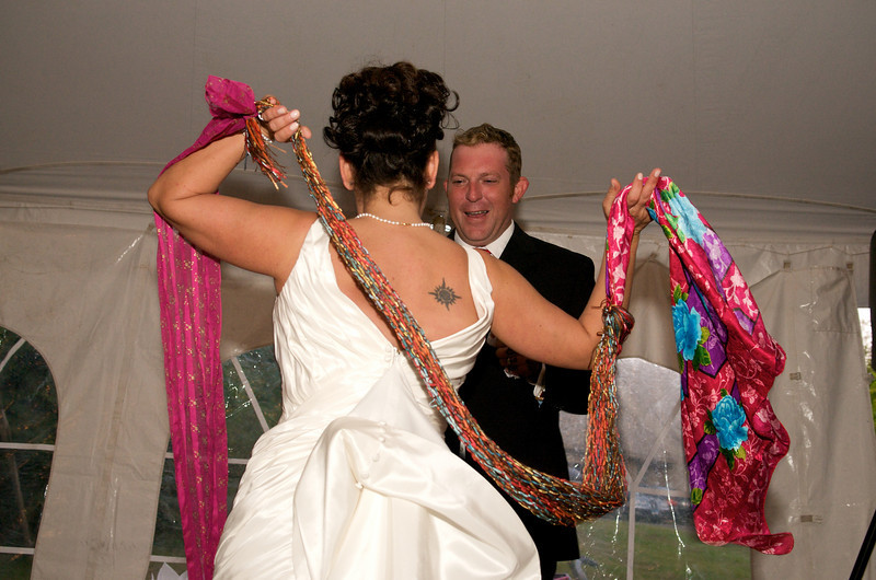 erin_dave_wedding_265.jpg