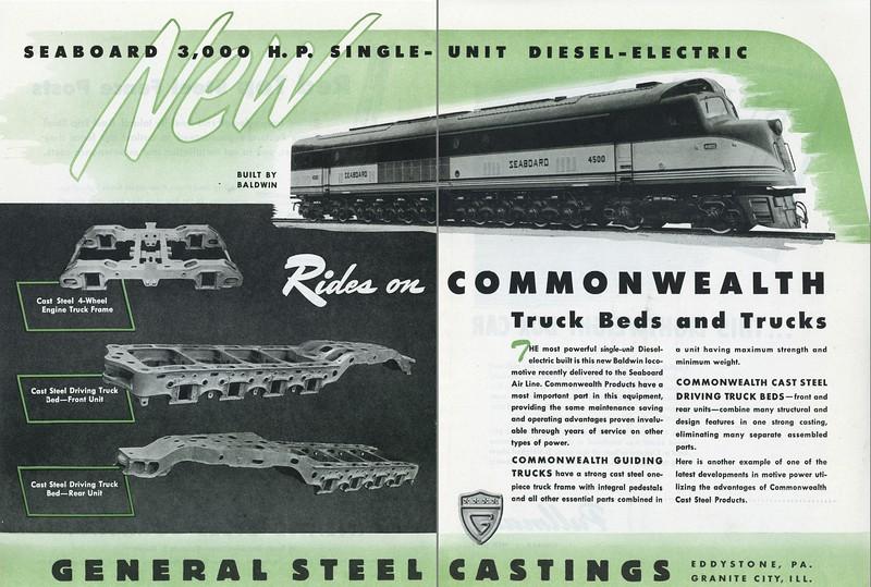 Railway-Age_1946-01-26_GSC-ad.jpg