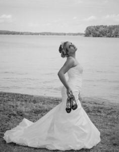 Sam Lamm Bridal Portraits