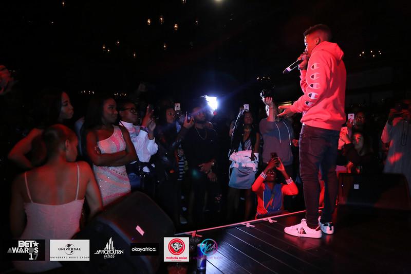 BET_Afropolitan LA_Afterparty_WM-0510.JPG