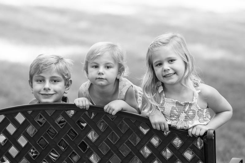 Jane Dinan Family Photos (6 of 134)-2.jpg