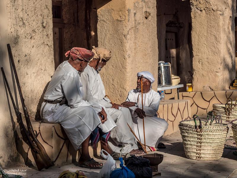 P1144862-Alqabil- Oman.jpg