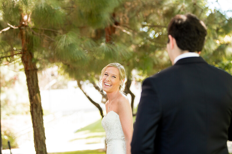 Andy and Katie-158.jpg