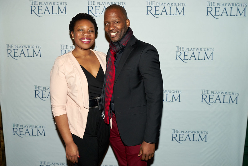 Playwright Realm Opening Night The Moors 130.jpg