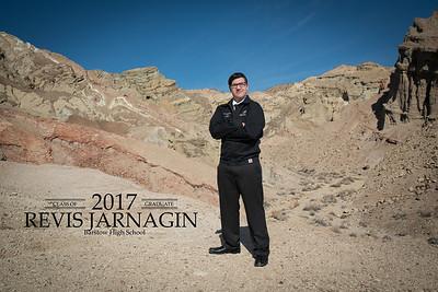 Jarnagin 2017