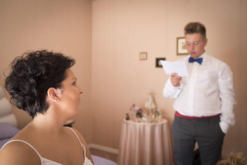 Wedding L. and C. 42.jpg