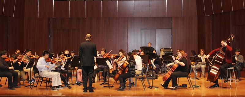 SM Orchestra 002.jpg