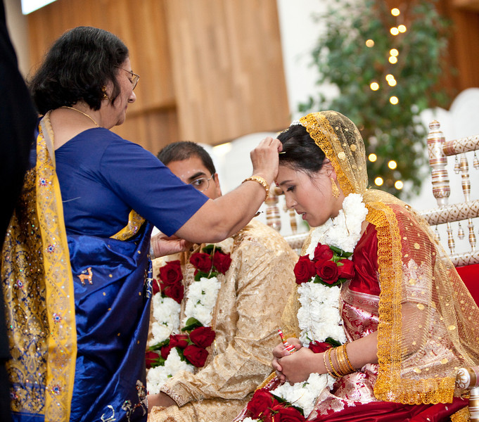 Emmalynne_Kaushik_Wedding-774.jpg