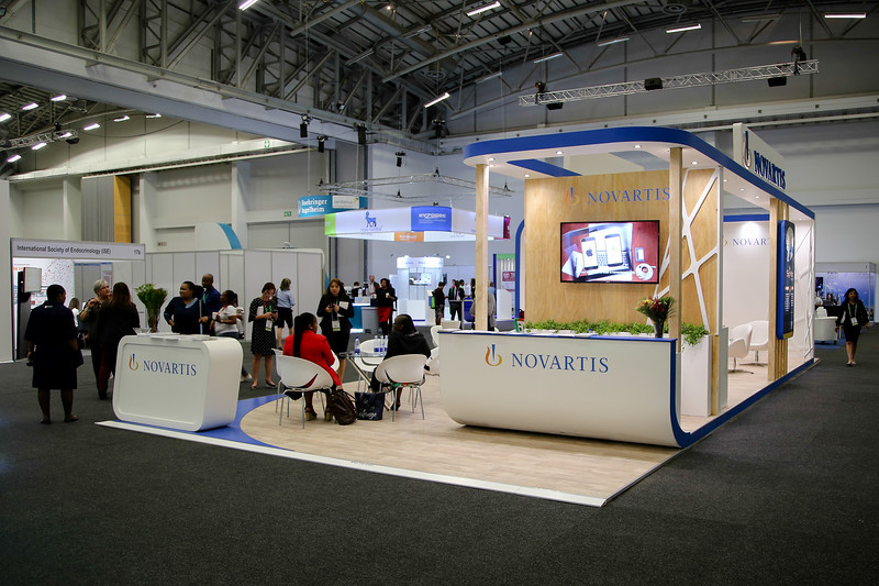 a_0088_Exhibitor_stands (9).jpg