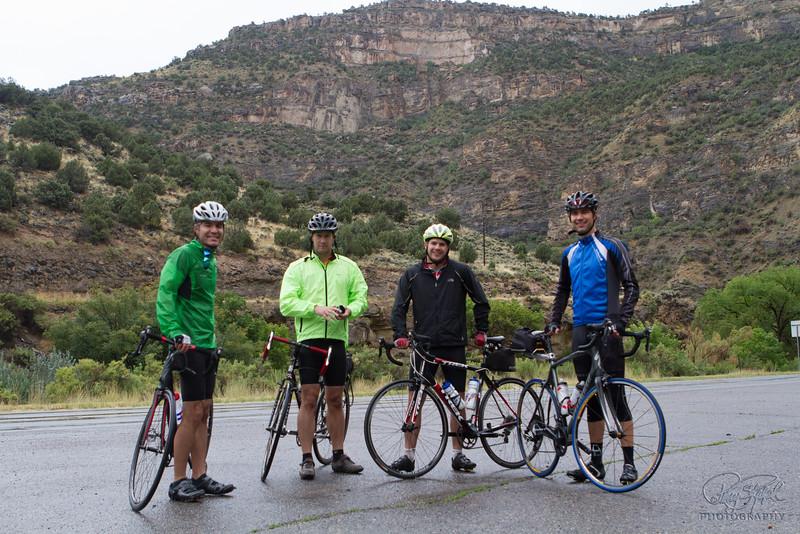 San Juan Skyway Bike Ride-8494-1408238494.jpg