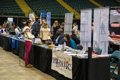 16353 Amigos Latinos Business Exchange 11-10-15