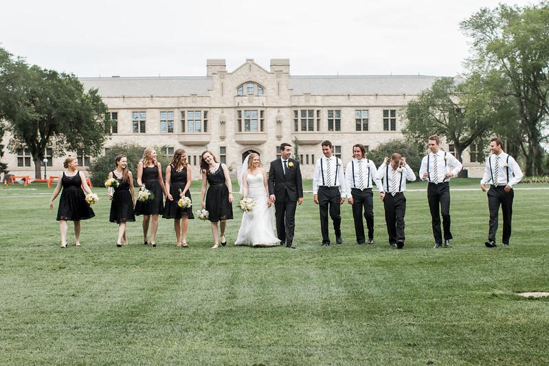 2015_HerrickWedding_3 - Wedding Party_261.jpg