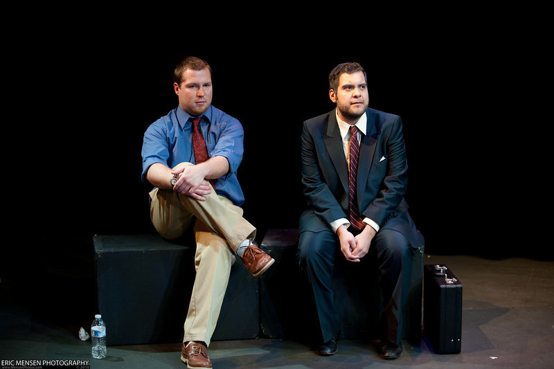 One_Acts-035.jpg