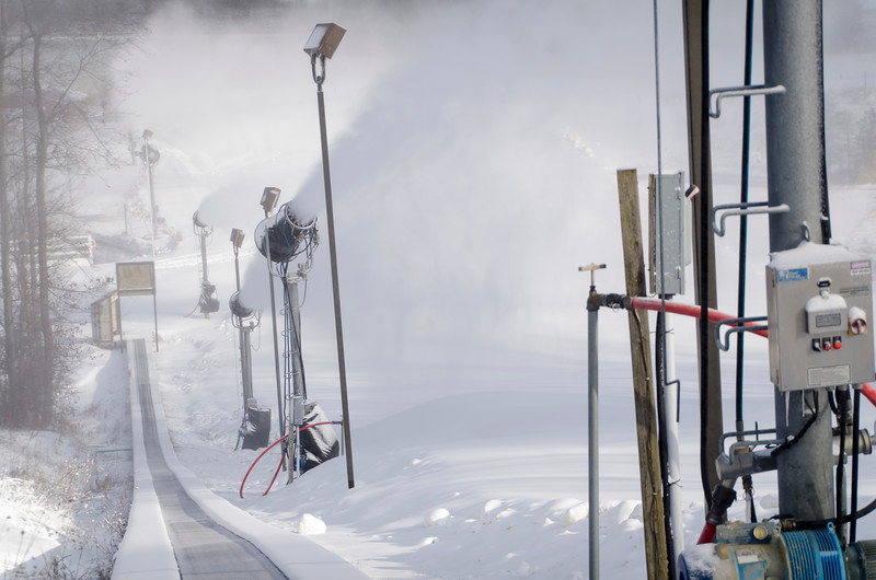 Snowmaking-n-SnowCats_Snow-Trails-96.jpg