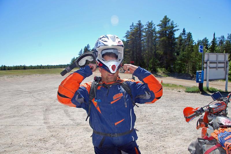 2009_08_30 Kiera Shilsky-Lorna's camera 135.jpg