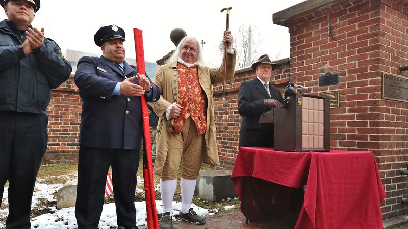 Ben Franklin Birthday Celebration  Jan 18th 2019 (306).JPG