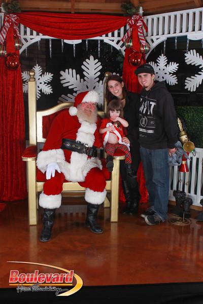 Santa 12-17-16-394.jpg